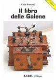 Il libro delle Galene (eBook, PDF)