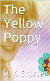 The Yellow Poppy (eBook, PDF)