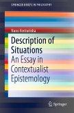 Description of Situations (eBook, PDF)