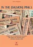 In the (salmon) pink 3 (eBook, PDF)