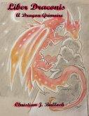 Liber Draconis: A Dragon Grimoire (eBook, ePUB)