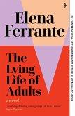 The Lying Life of Adults (eBook, ePUB)