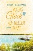 Wo das Glück auf Wellen tanzt (eBook, ePUB)