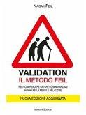 Validation (eBook, ePUB)