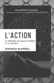 L'Action (eBook, ePUB)