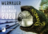 Wernauer Adventskalender 2020