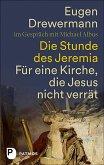 Die Stunde des Jeremia