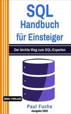 SQL - Fuchs, Paul