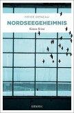 Nordseegeheimnis
