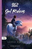 Jorvik ruft / Star Stable: Soul Riders Bd.1