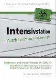 Beatmungs- und Intensivtherapie bei COVID-19