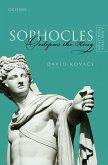 Sophocles: Oedipus the King (eBook, ePUB)