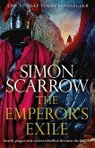 The Emperor's Exile (Eagles of the Empire 19) (eBook, ePUB)