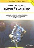 Primi passi con Intel Galileo (eBook, PDF)
