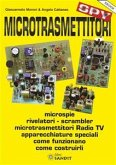 Microtrasmettitori SPY (eBook, PDF)