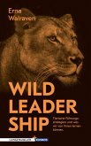 Wild Leadership (eBook, ePUB)