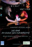 Die Bar am Ende des Universums 5 (eBook, ePUB)