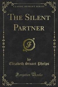 The Silent Partner (eBook, PDF)