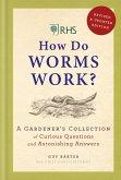 RHS How Do Worms Work? (eBook, ePUB)