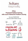 Praktische Problem Lösung - PPL (eBook, ePUB)