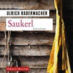 Saukerl (MP3-Download)