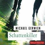 Schattenkiller (MP3-Download)