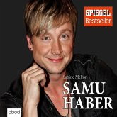 Samu Haber (MP3-Download)