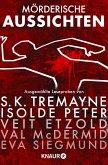 Mörderische Aussichten: Thriller & Krimi bei Droemer Knaur (eBook, ePUB)