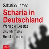 Scharia in Deutschland (MP3-Download)