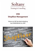 SFM - Shop Floor Management (eBook, ePUB)