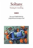 Single Minute Exchange of Die - SMED (eBook, ePUB)