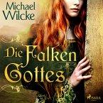 Die Falken Gottes (MP3-Download)