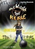 Die Wilden Kerle - Band 3 (eBook, ePUB)
