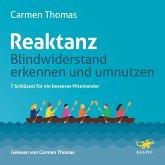 Reaktanz (MP3-Download)