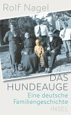 Das Hundeauge (eBook, ePUB)