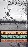 Radikale Hoffnung (eBook, ePUB)