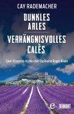Dunkles Arles / Verhängnisvolles Calès (eBook, ePUB)