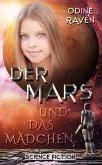 Der Mars und das Mädchen (eBook, ePUB)