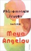 Phänomenale Frauen (eBook, ePUB)
