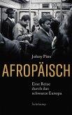 Afropäisch (eBook, ePUB)