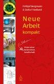 Neue Arbeit kompakt (eBook, ePUB)