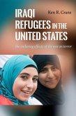 Iraqi Refugees in the United States (eBook, ePUB)