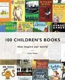 100 Children's Books (eBook, ePUB)