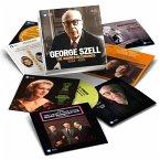 Georg Szell-The Warner Recordings 1934-1970