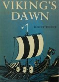 Viking's Dawn (eBook, ePUB)