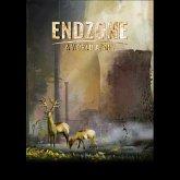 Endzone - A World Apart (Download für Windows)