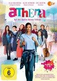 Athena - Auf den Spuren deiner Träume - Folgen 1-5