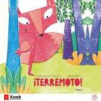Terremoto (MP3-Download)