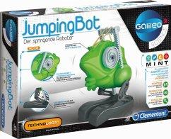 Image of Clementoni JumpingBot