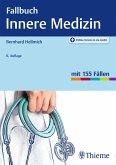 Fallbuch Innere Medizin (eBook, ePUB)